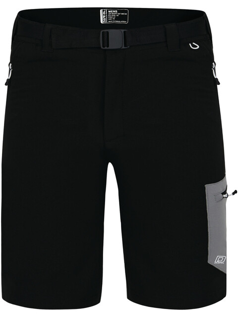 Dare 2b Paradigm Shorts Men Black